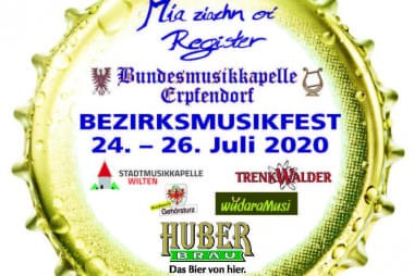 Musifest-2020-ABSAGE