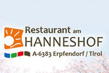 Restaurant-am-Hanneshof